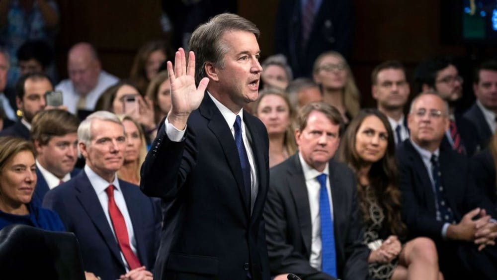 brett-kavanaugh-hearing-02-ap-jc-180926-hpmain-16x9-992