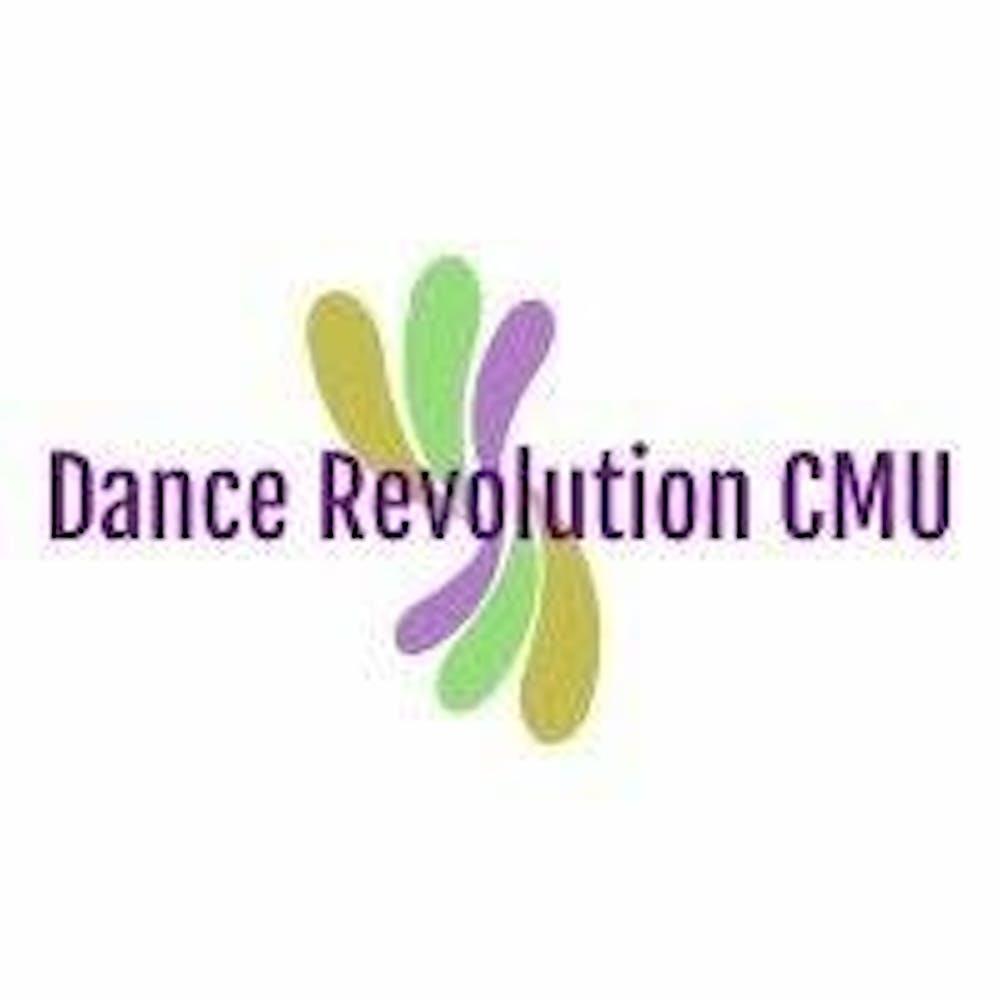 dance-revolution-flyer