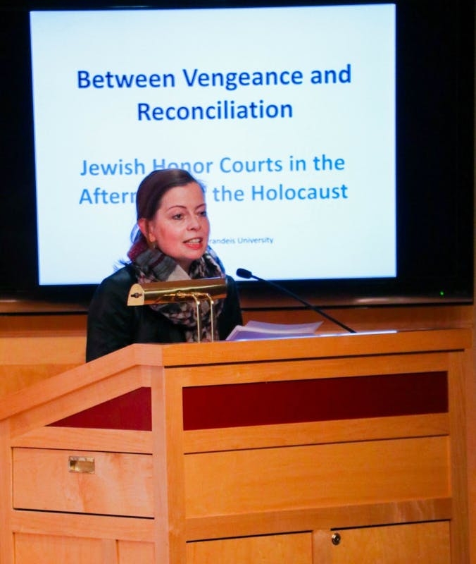 HolocaustDiscussion_BenS.jpg