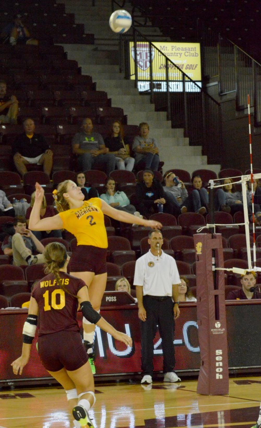2015_919_volleyball_ml119_copy