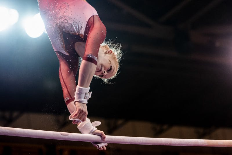 Gymnastics Jan 5-3.jpg