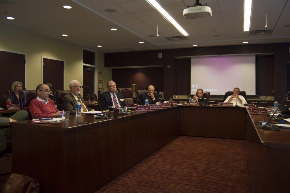 board-of-trustees-faculty-4