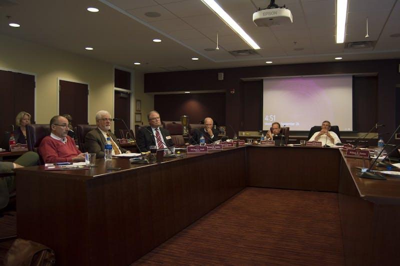 board of trustees faculty-4.JPG
