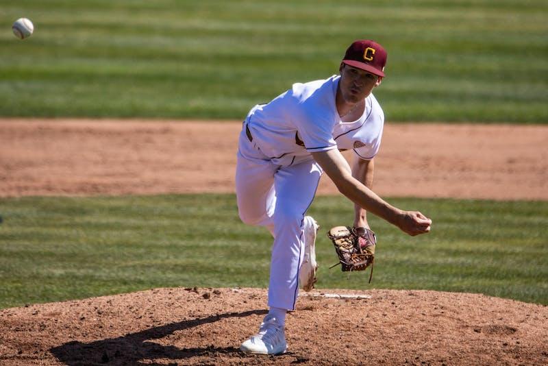 Baseball4-16.jpeg