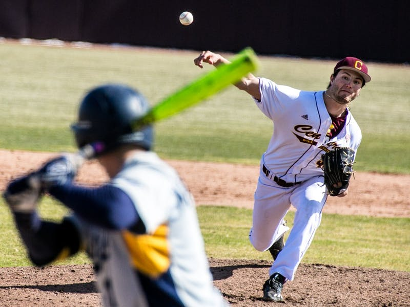 Brockman-baseball-3.jpg