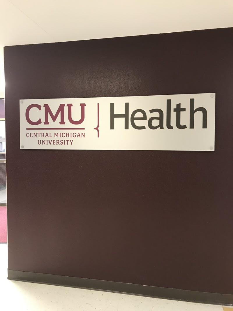 CMU Health