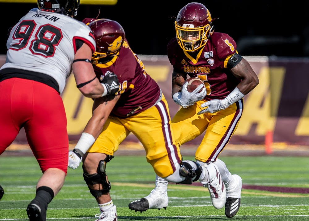 cmu-football-game-nov-2-20