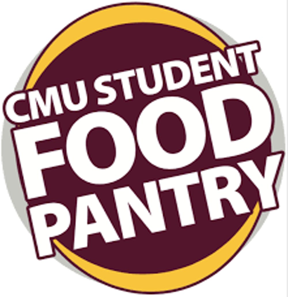 cmu-student-food-pantry