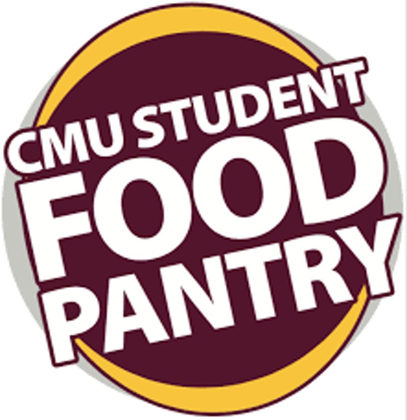 CMU Student Food Pantry.png