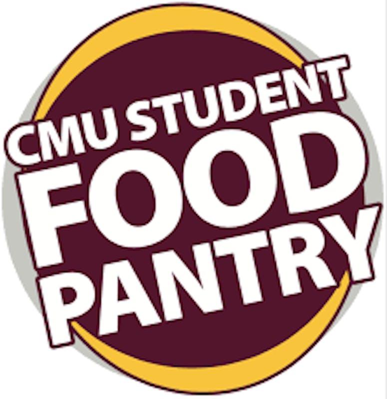 CMU Student Food Pantry.png