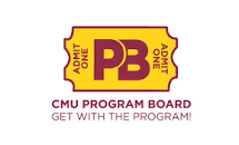 program board.png