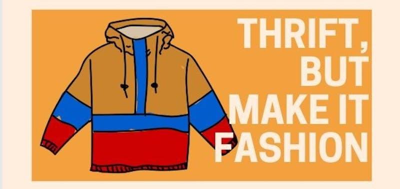 thrift_but_make_it_fashion_charity_fashion_show_1570993386.jpg