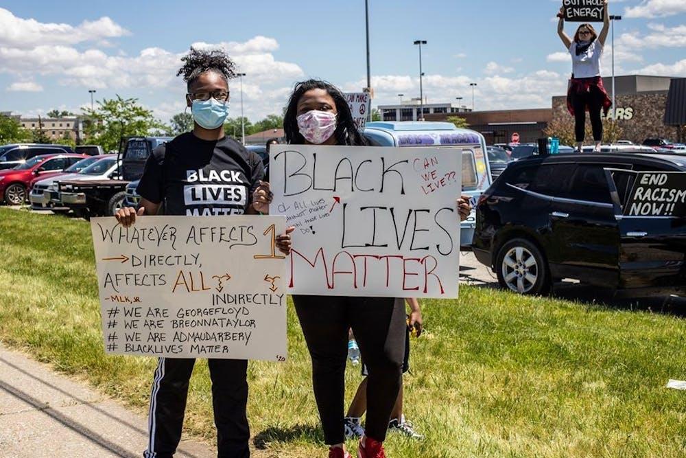 protestpic3