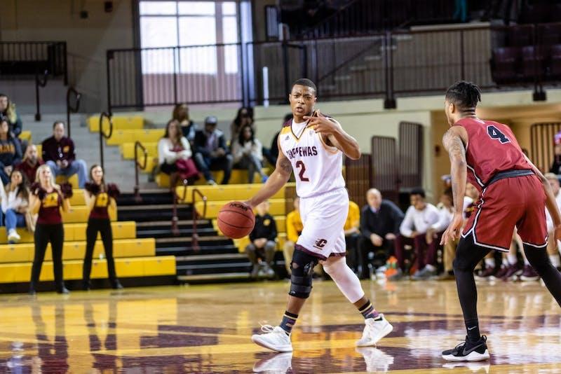 Men's Basketball vs IU South Bend05.JPG