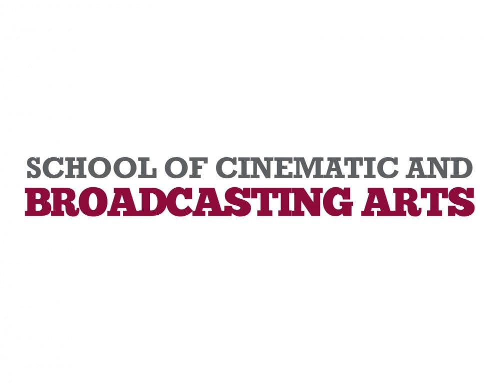 school_of_cinematic_and_broadcasting_arts