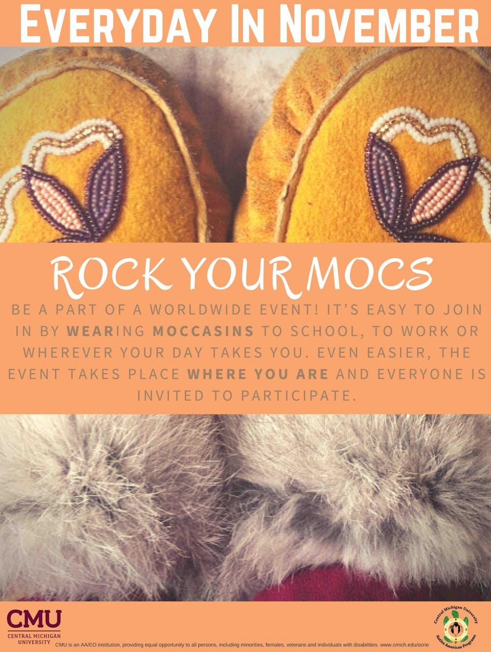 rock-your-mocs