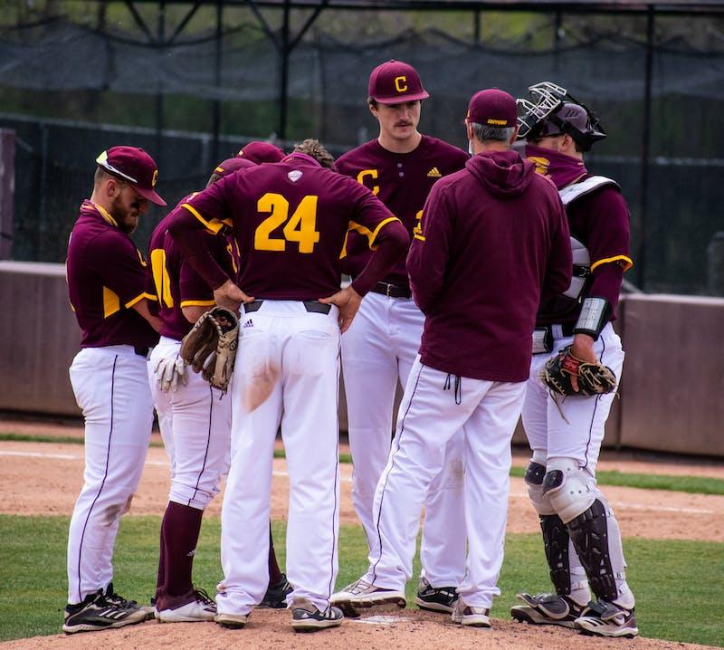 Baseball 5_1_ Nate-4.jpg
