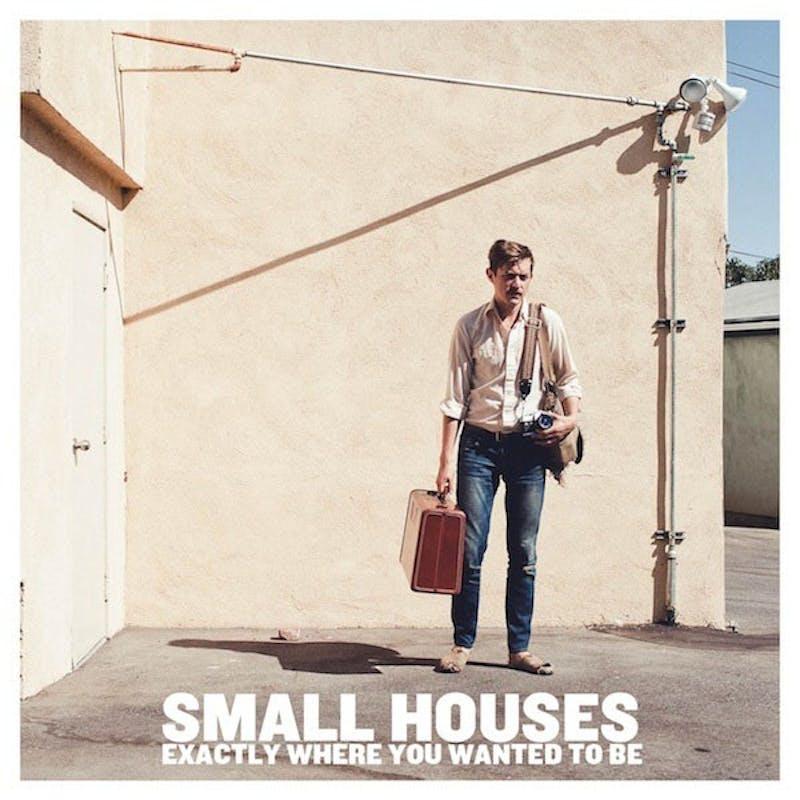Small-Houses_albumart