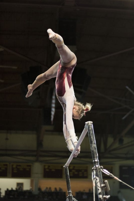 gymnasticsfile.jpg