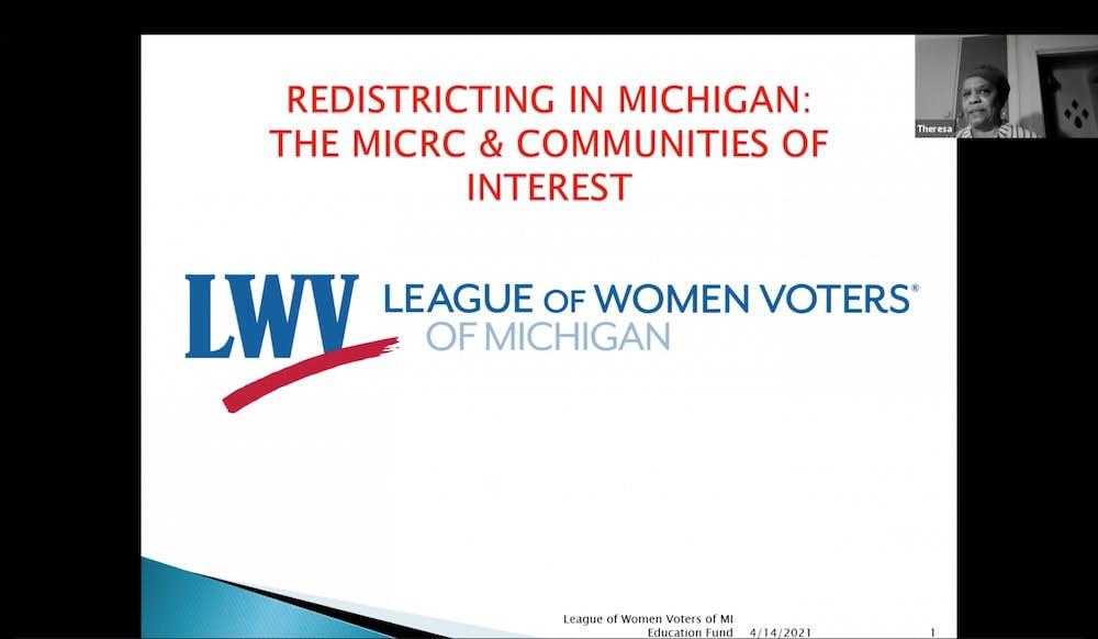 league-of-women-voters