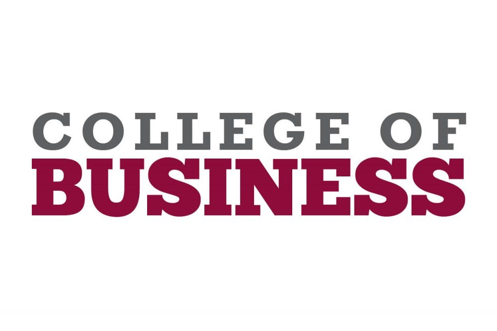 college_of_business