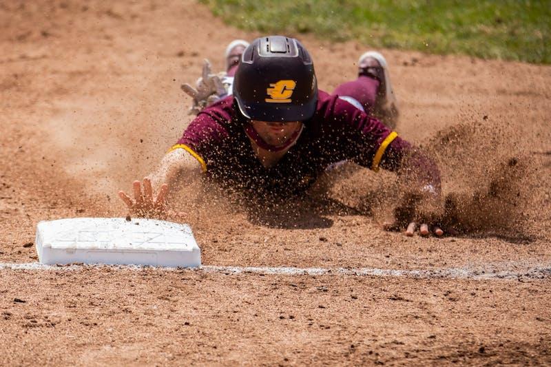 Baseball5-8.jpeg
