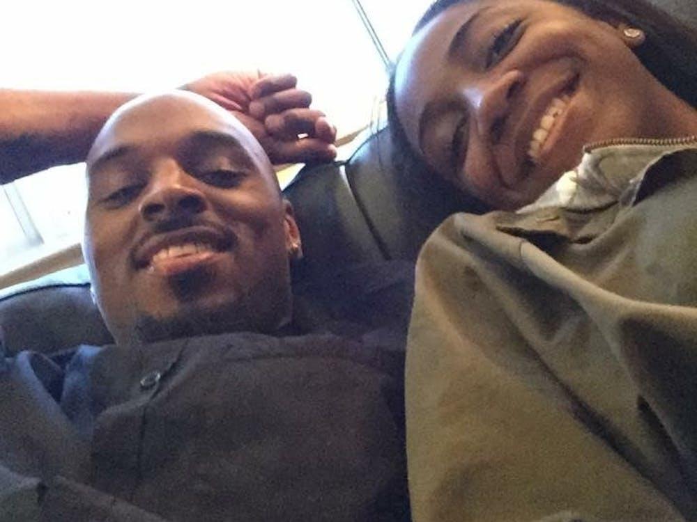 Siblings LaKreisha Johnson and Gemel Brown, former RHS students, died in 2015.jpeg