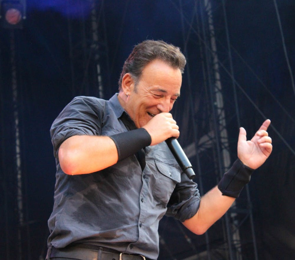 Bruce_Springsteen.jpg