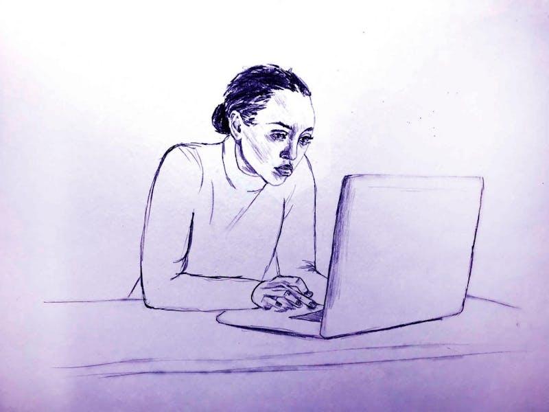 watching computer (1).jpg