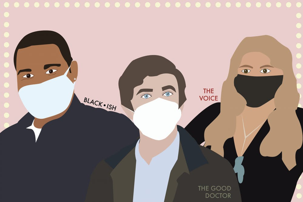 TV characters in masks-01.png