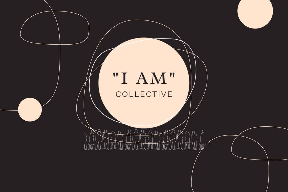 i am collective-01.png
