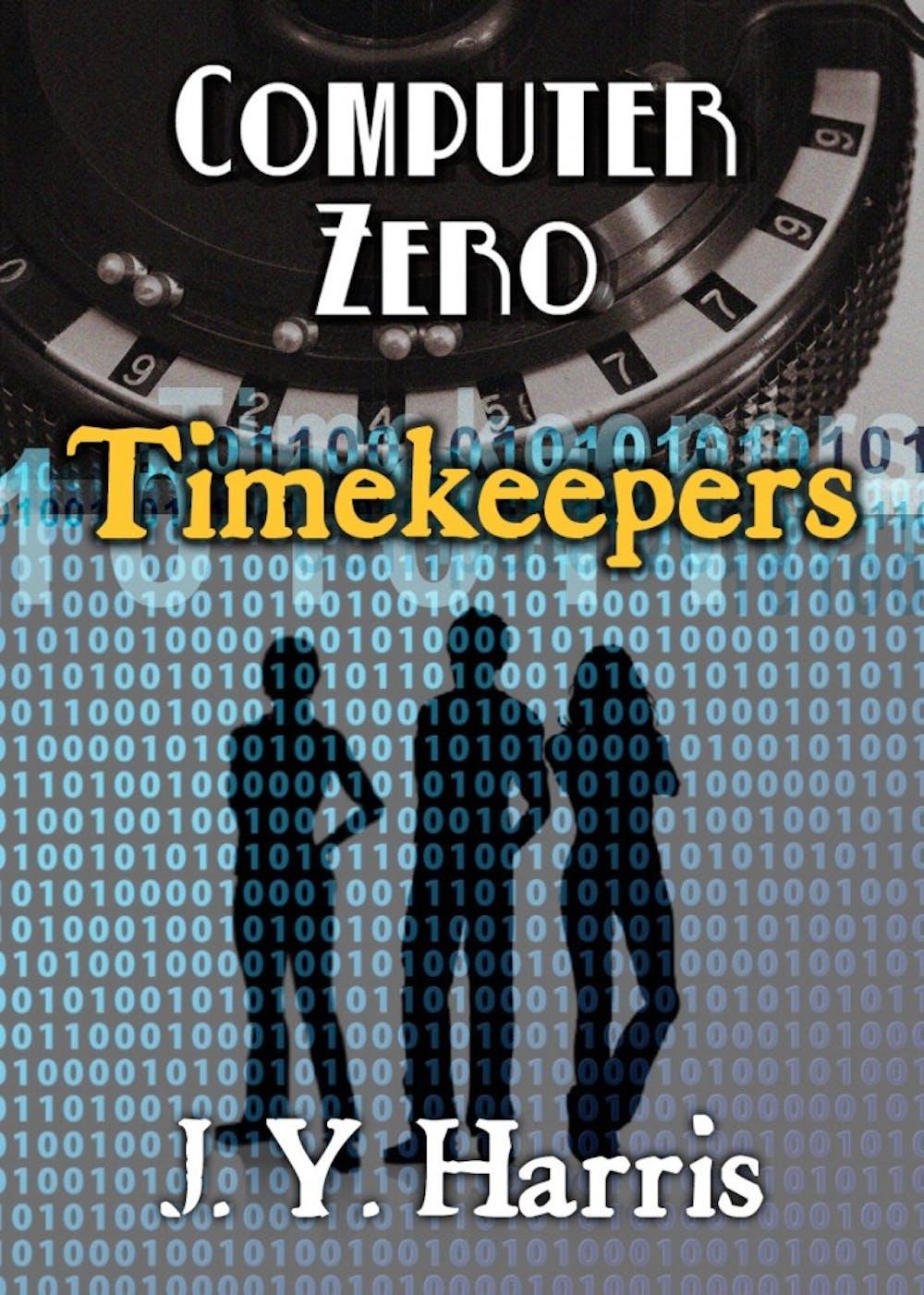 Comp Zero cover2.jpg