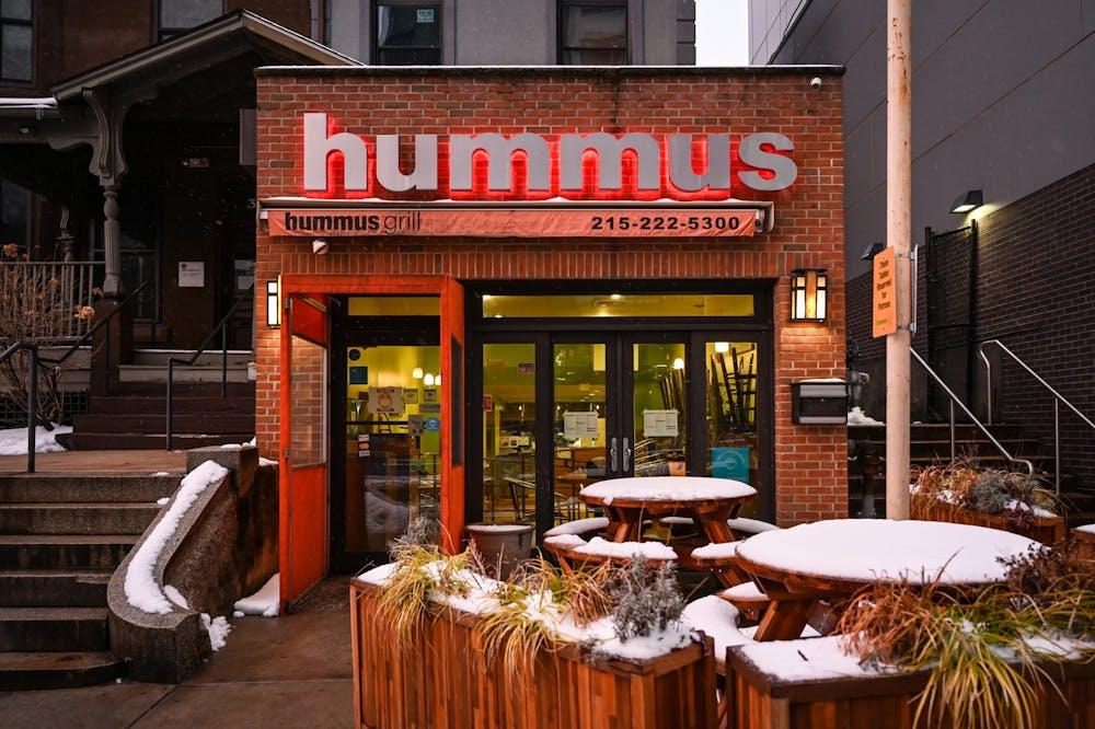 02-19-21 Hummus Grill 2 (Kylie Cooper).jpg