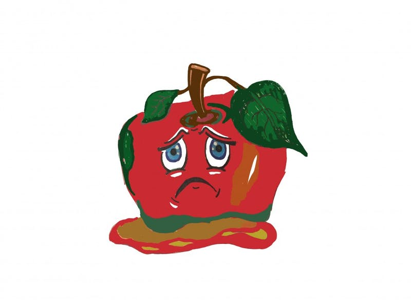 what s rotten about rotten tomatoes 34th street magazine