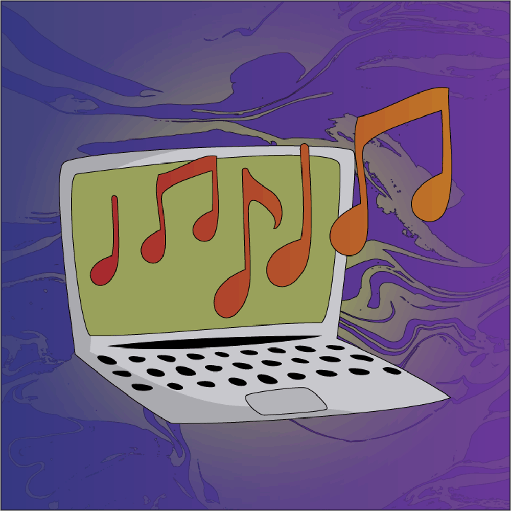 laptopwithmusicnotes.png