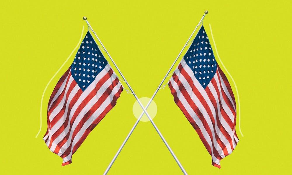 flag-crossing.jpg
