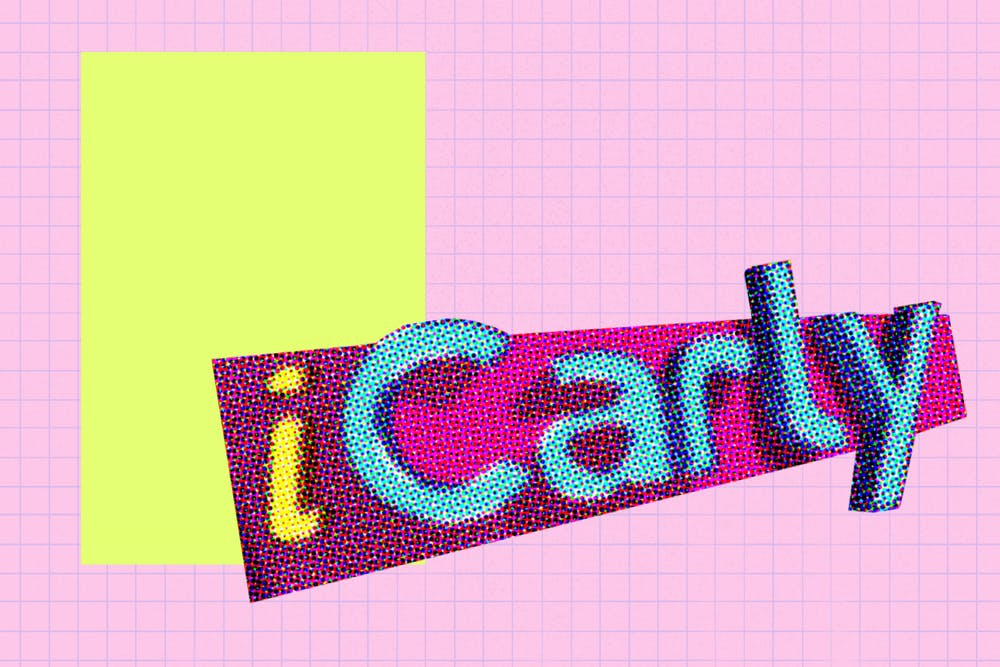 icarly-01.png