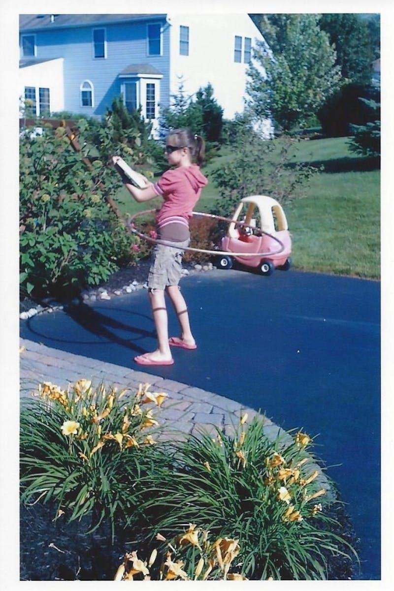 Annabelle hula hooping.jpg