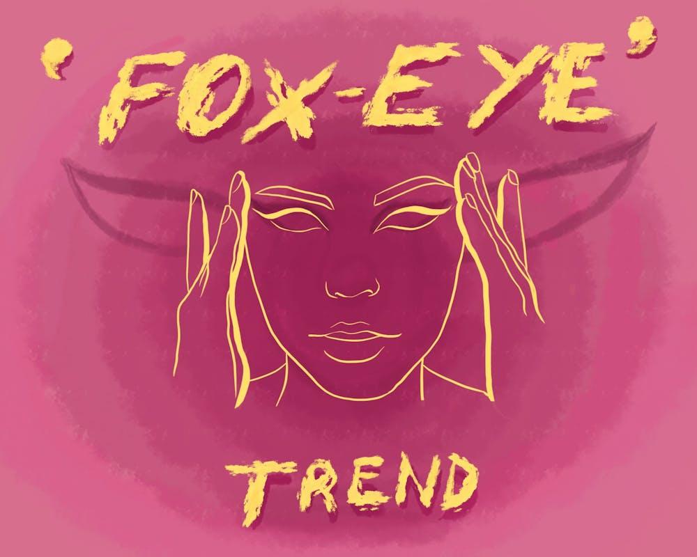 Fox_eye_trend