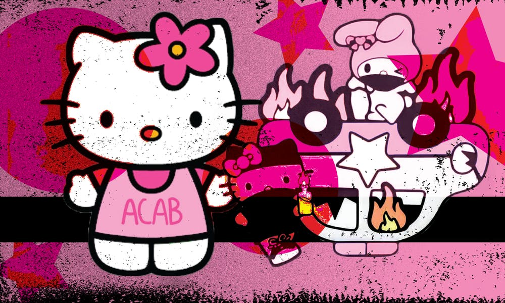 hello kitty acab-01.png