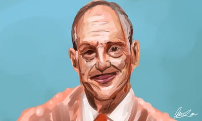 jakelem_arts_johnwaters.png