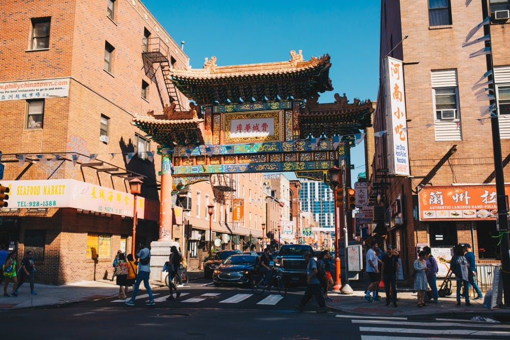 ETHAN_WU_Chinatown-3 (1).jpg
