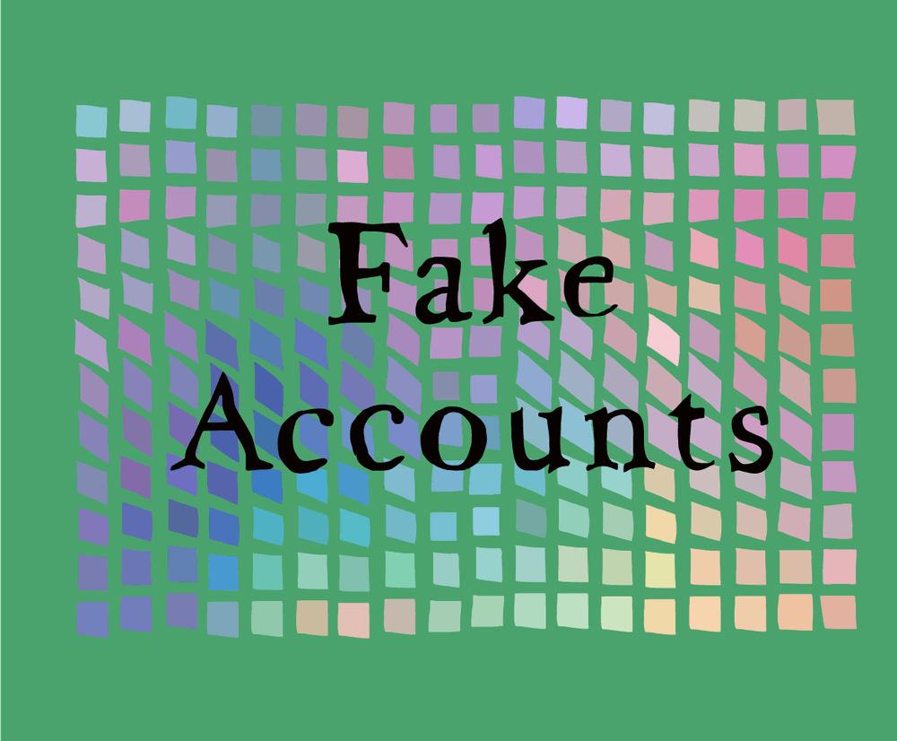 fakeaccounts.png