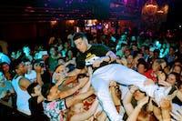 Kayvon Crowd Surfing.jpg