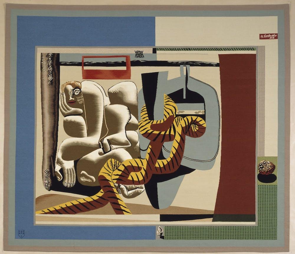 F026-Le Corbusier-Cuttoli.jpg