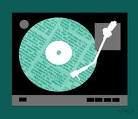 ANNE MARIE GRUDEM_Vinyl.jpg