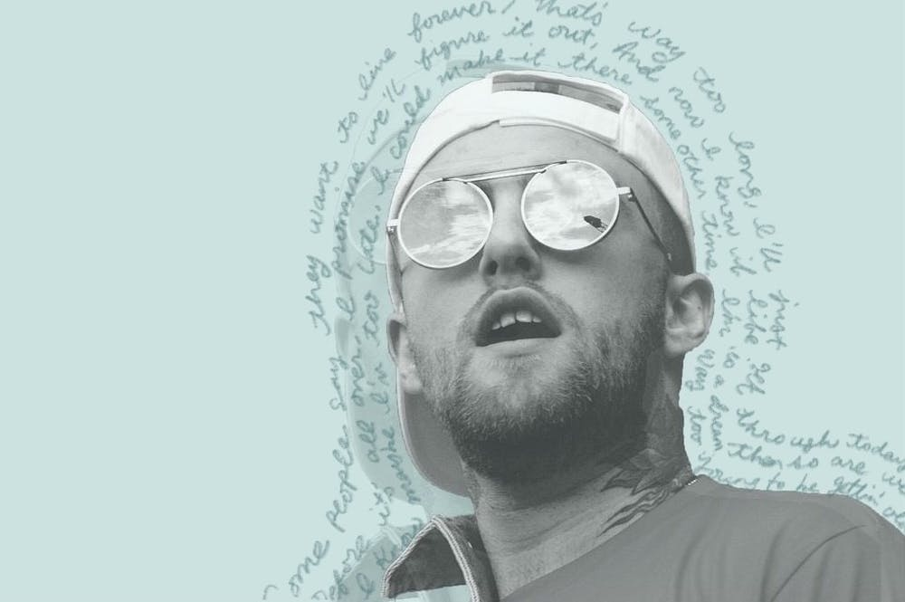 Mac miller 2.jpg