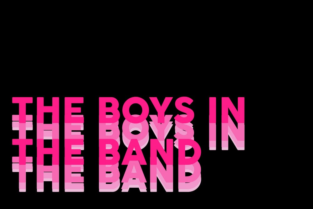the boys in the band-01.png