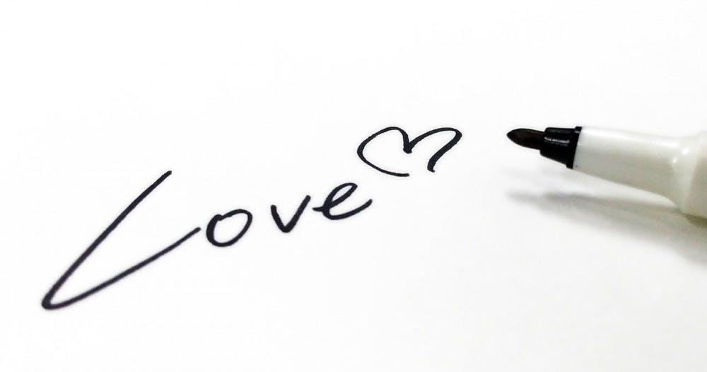 love-2382348_1280.jpg