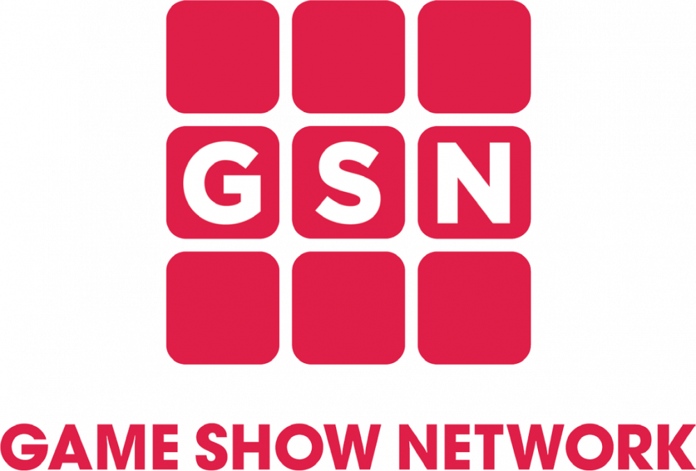 Game_Show_Network_logo,_2013–2015.png